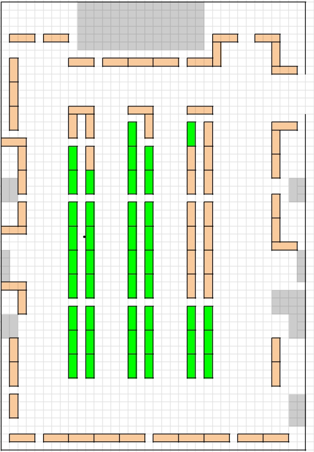 F181AB85-39BD-4E89-8D3C-E03D7335A191.jpeg